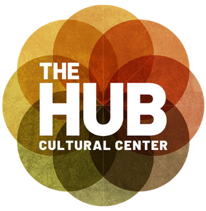 The HUB Cultural Center