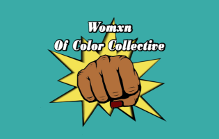 Womxn of Color Collective